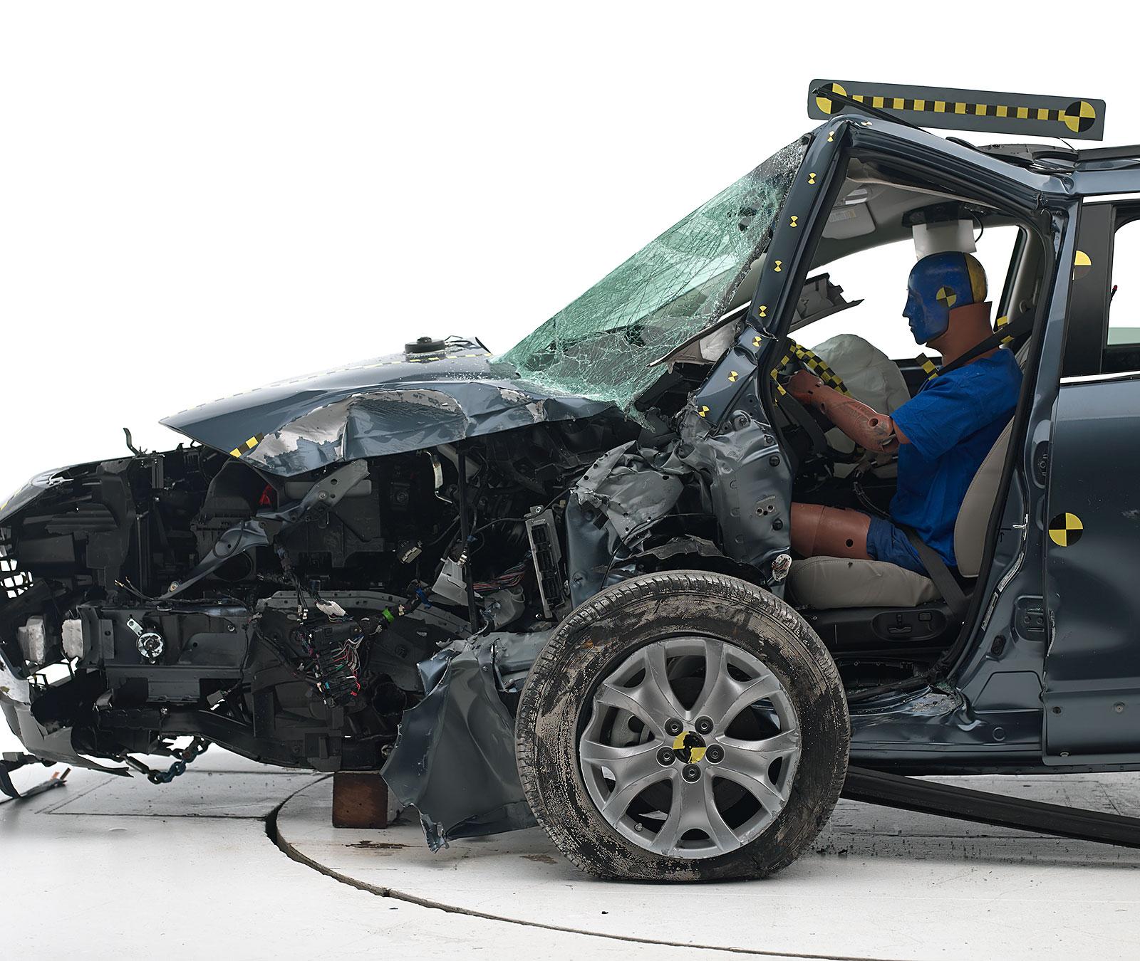 Mazda Suv 2014: 2014 Mazda CX-9