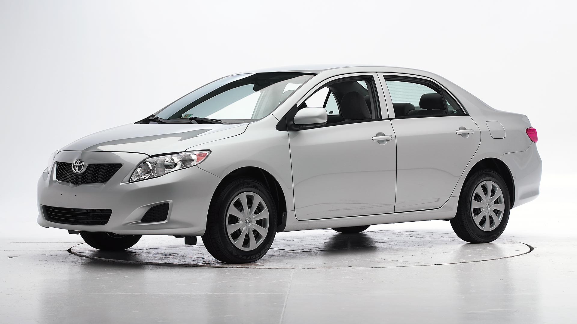 Kekurangan Toyota Altis 2009 Tangguh