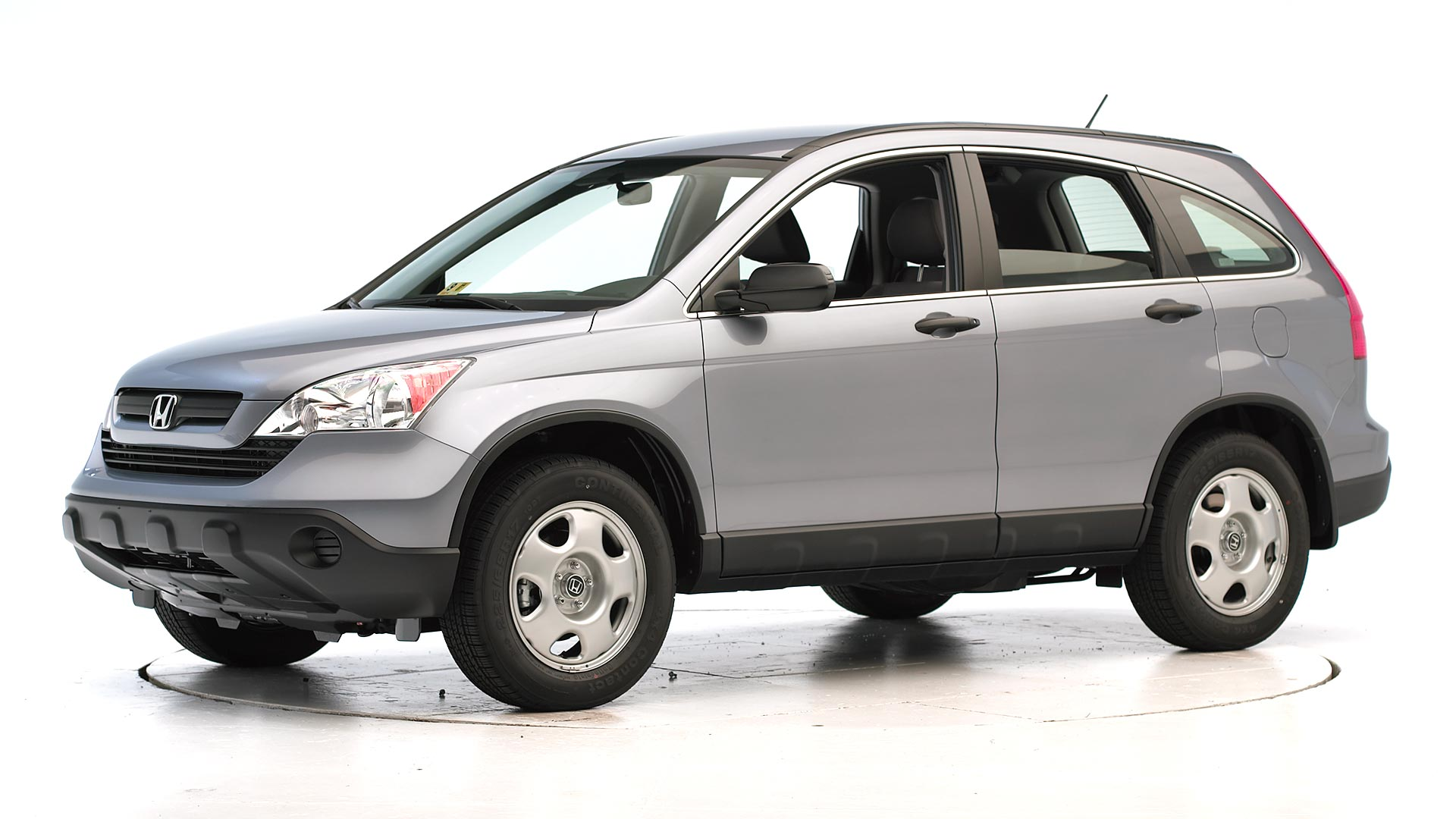 2008 Honda CR-V 4-door SUV