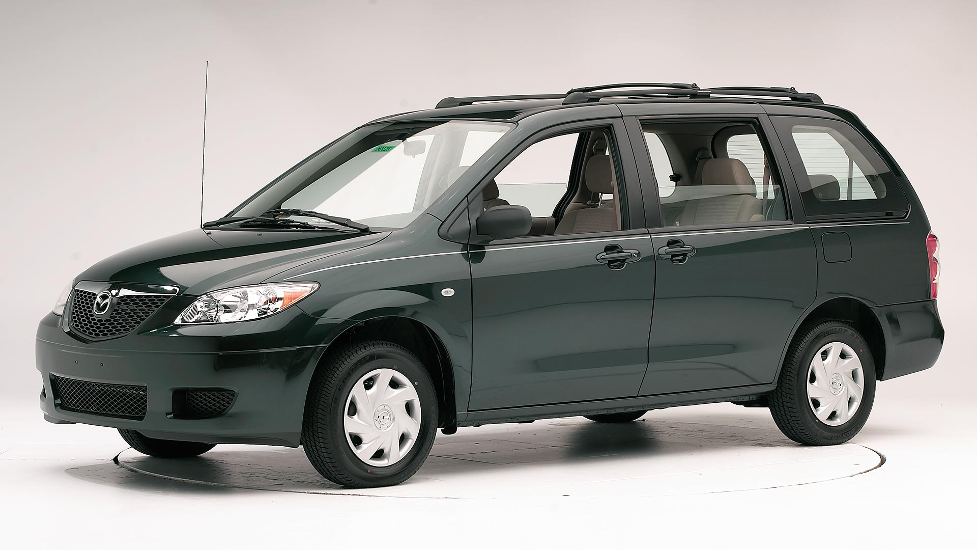 Kelebihan Kekurangan Mazda Mpv Top Model Tahun Ini