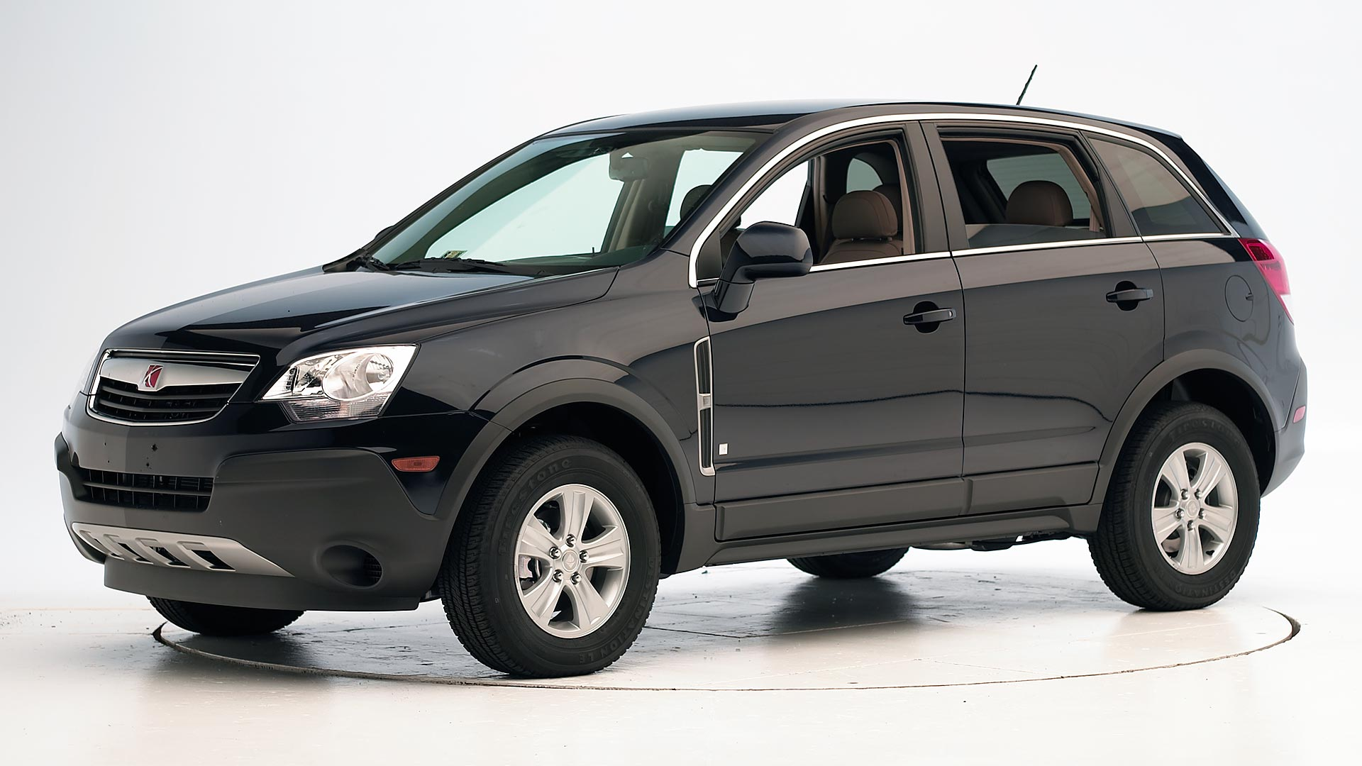 2008 Saturn VUE 4-door SUV