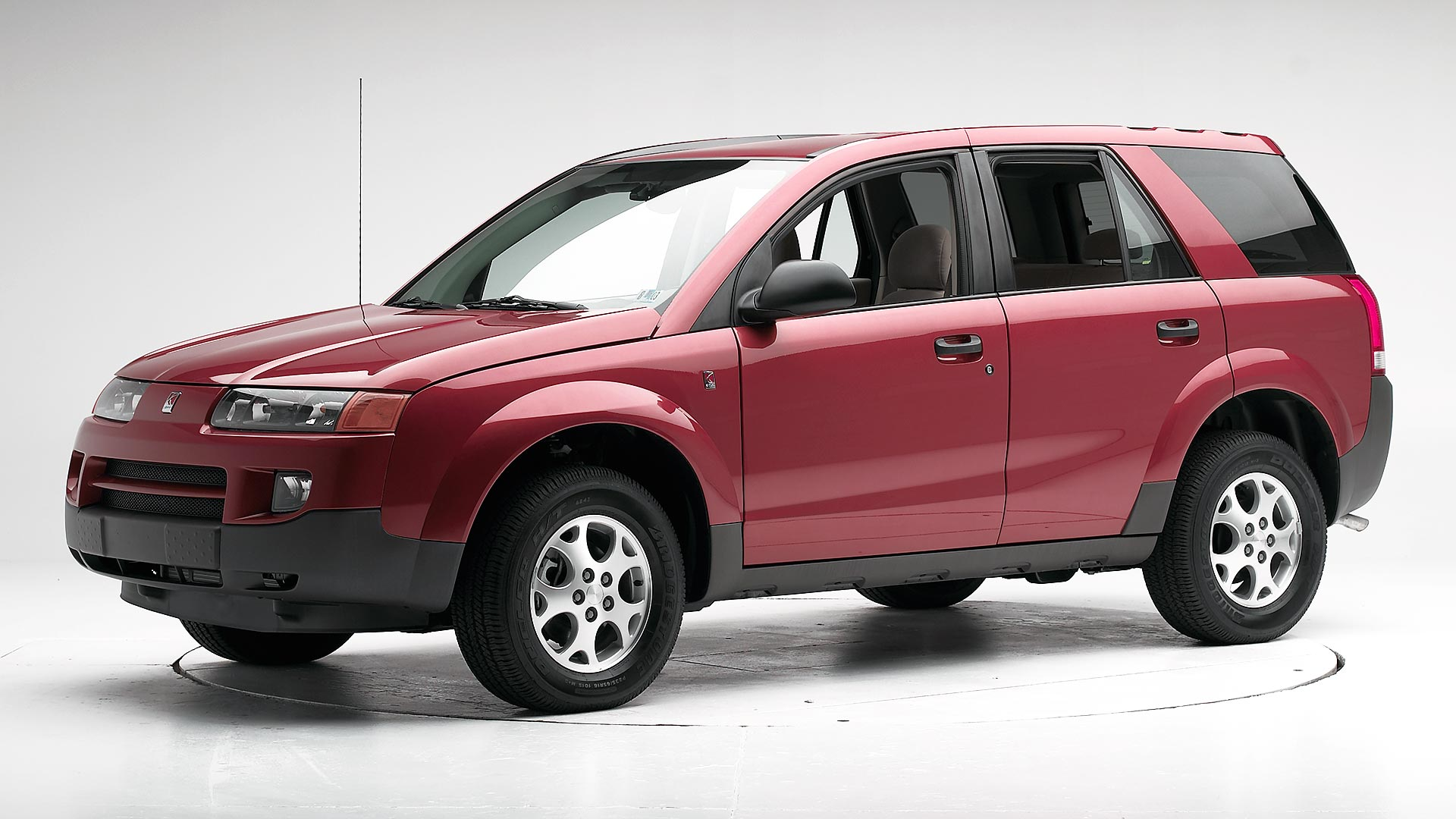 2005 Saturn VUE 4-door SUV