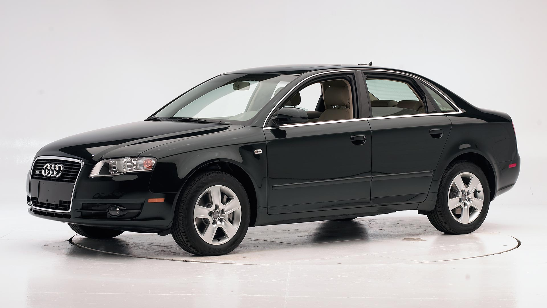 Kelebihan Kekurangan Audi 2005 Perbandingan Harga