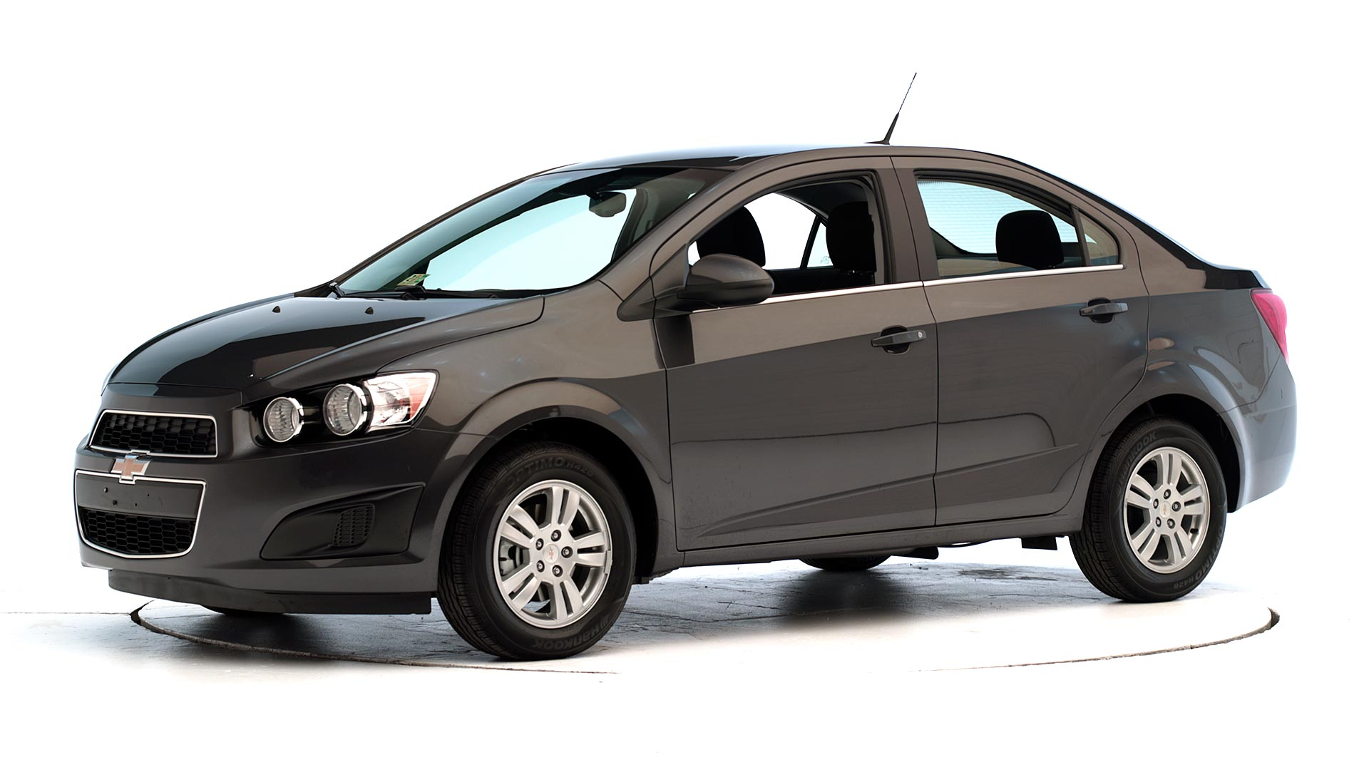 Kekurangan Sonic Chevrolet 2013 Murah Berkualitas