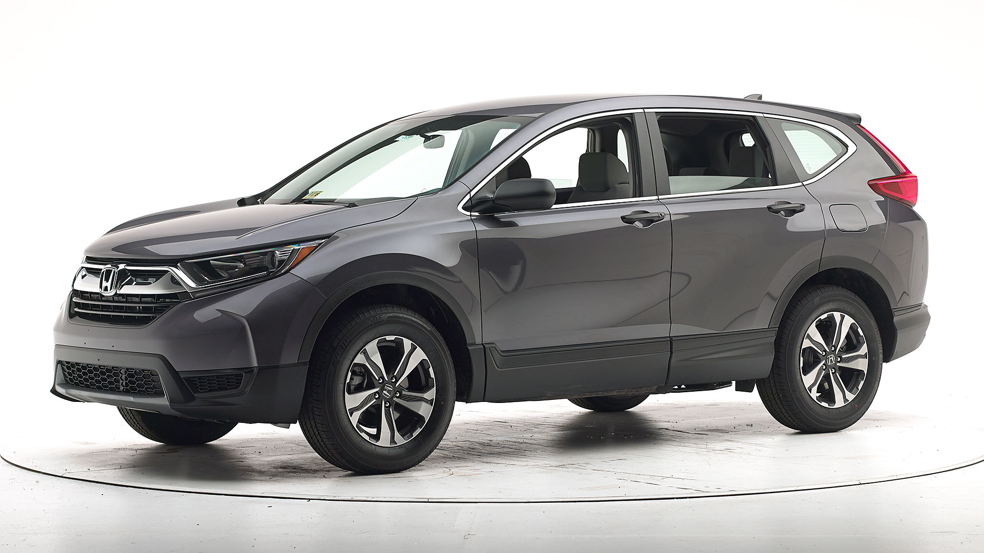 2019 Honda CR-V 4-door SUV