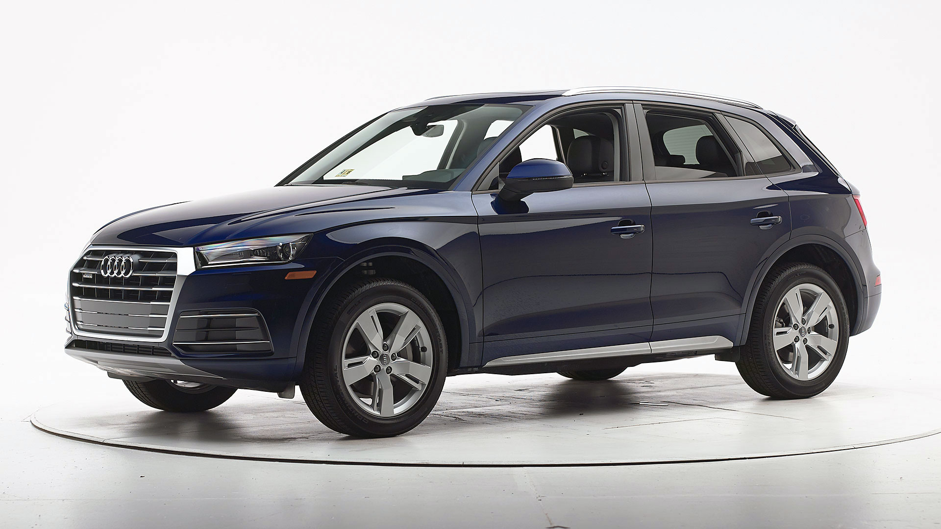 Kelebihan Kekurangan Audi Q5 2019 Tangguh