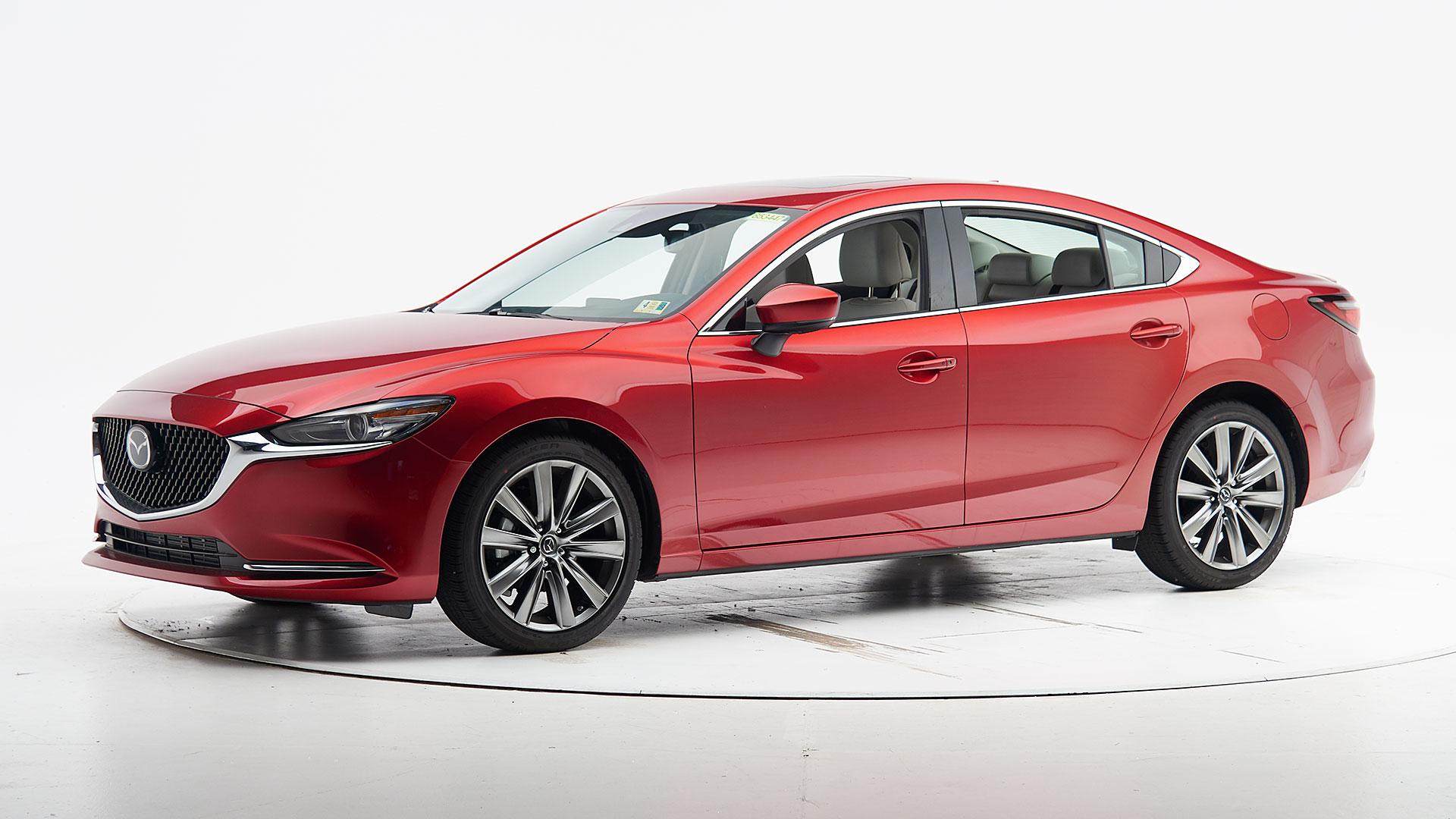 Kelebihan Mazda 2018 Spesifikasi