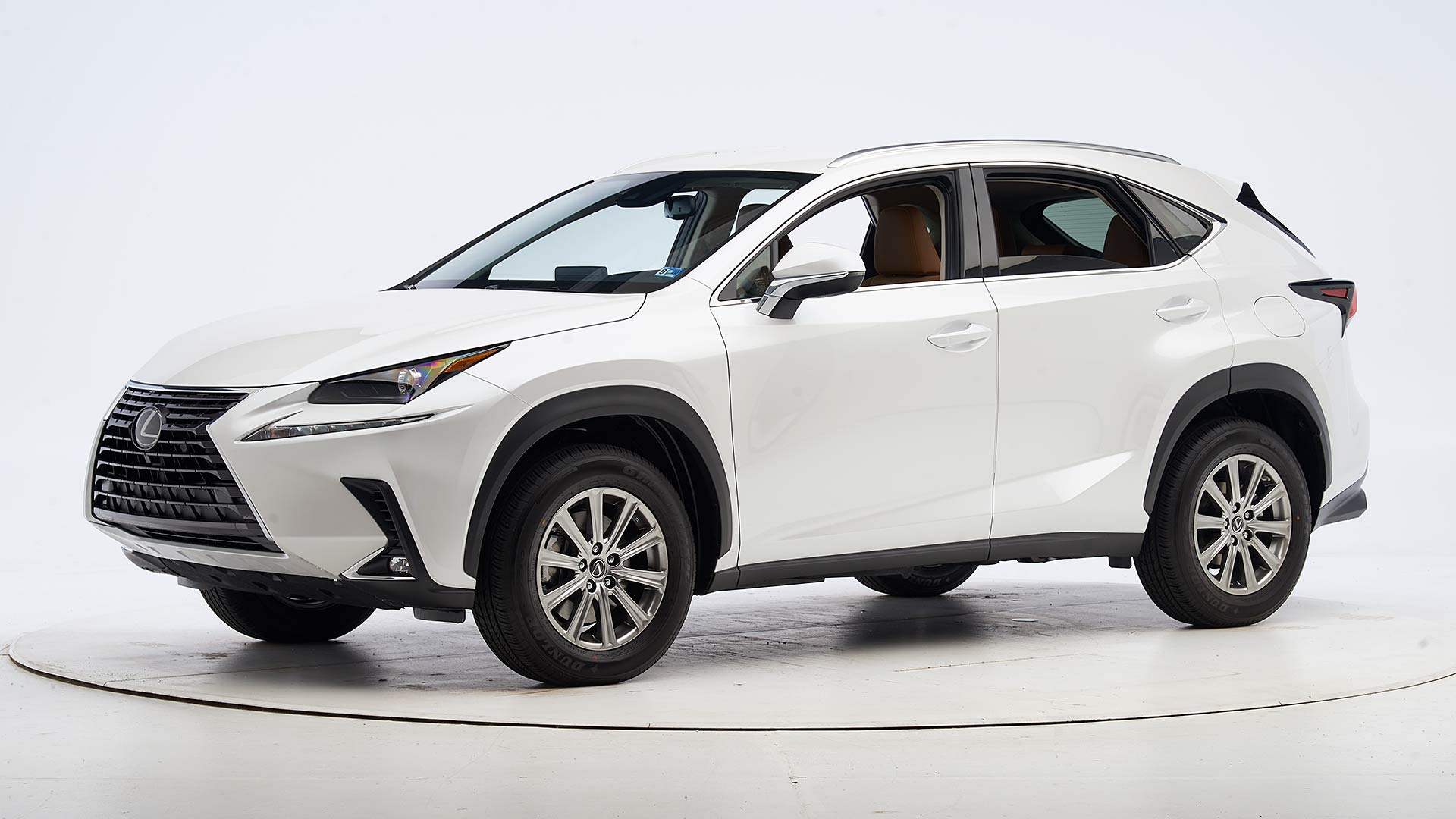 2020 Lexus NX 200t Price and Review
