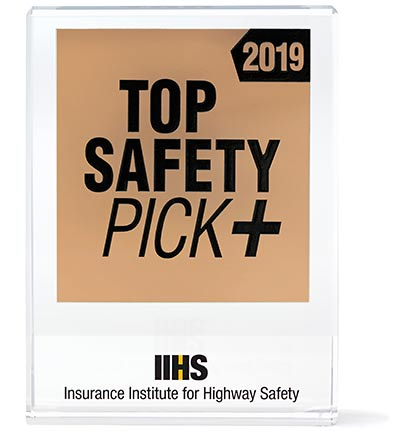 Safety Ratings