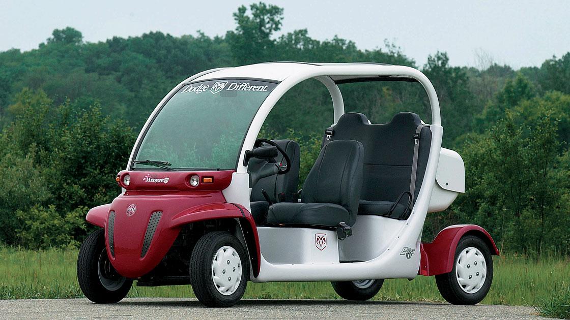 Souped-up golf carts hit the streets on par car summit, par car utility cart, par car parts, par pony cart, par car golf cars, par car eagle, par car golf carts1995, rolling bar cart, par car auto, par car shades,