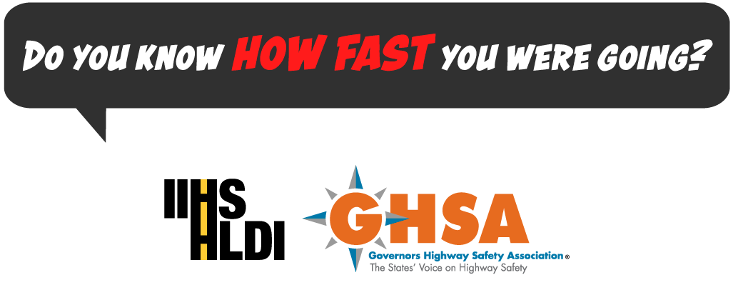 IIHS-HLDI and GHSA title