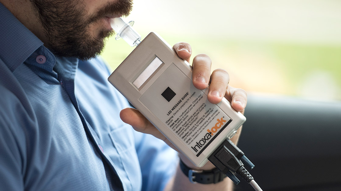 State Laws Mandating Interlocks For All Dui Offenders Save