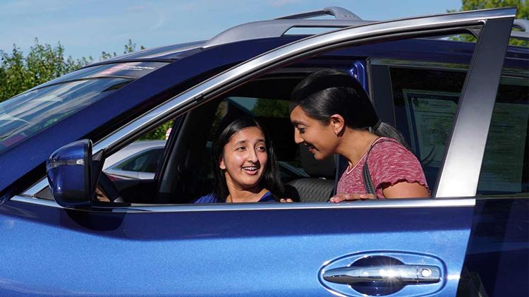 Safe, reliable and affordable vehicles for teens