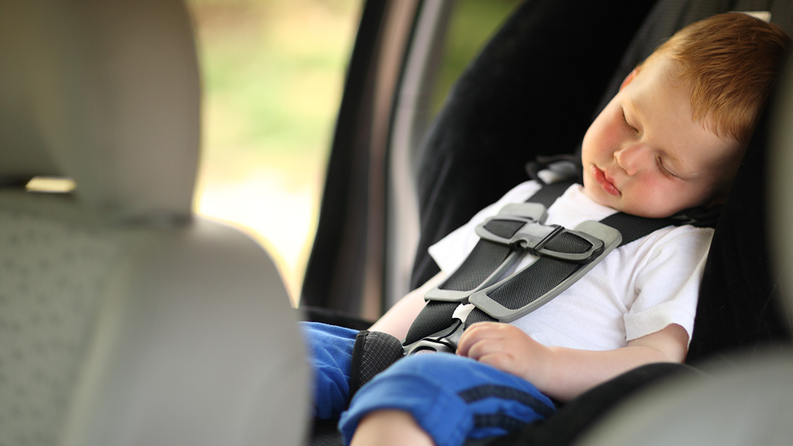 Insurance Institute For Highway Safety Infant Car Seat Ratings