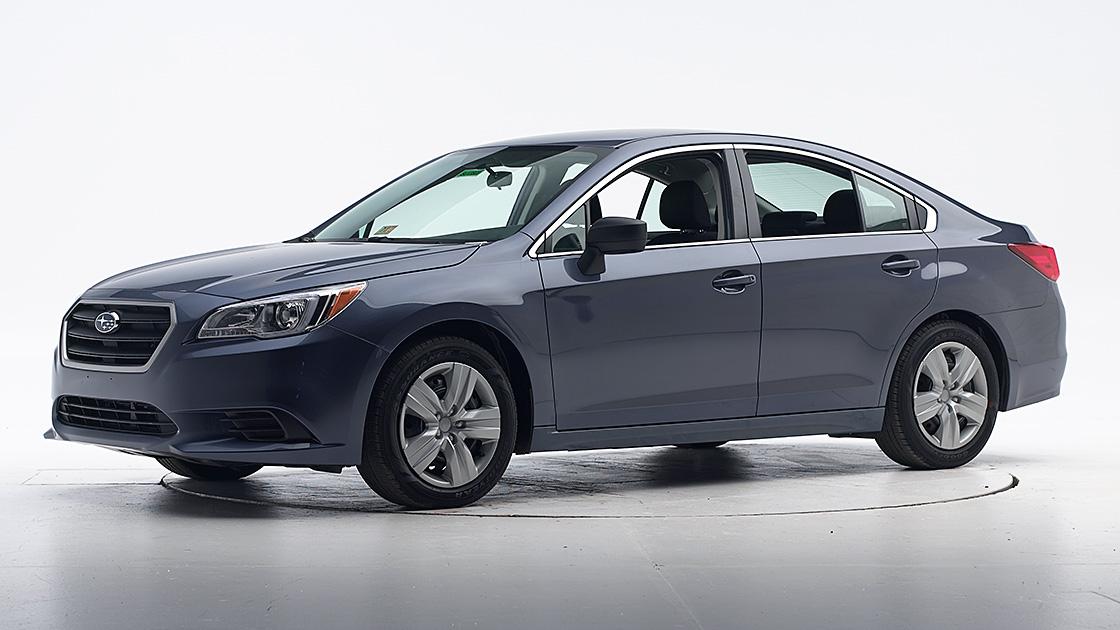 2020 Subaru Outback |Small Subaru Outback