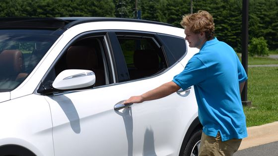 Certain Cars Elevate Risk For Teens - Sports cars for teens
