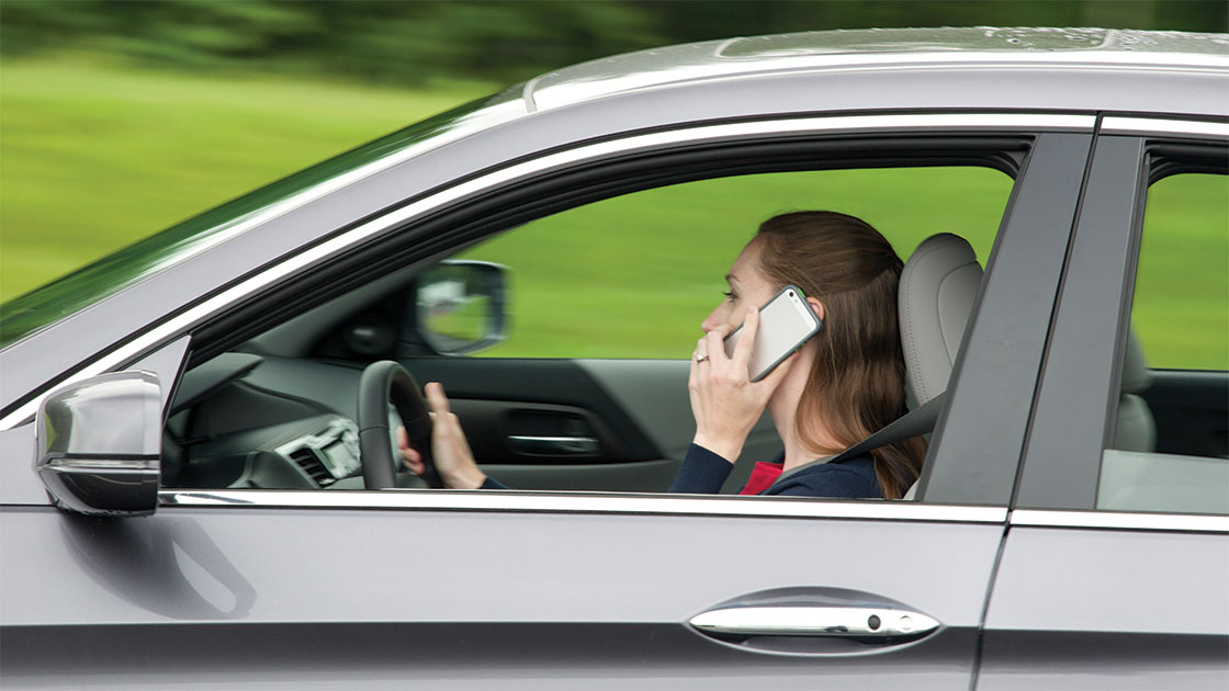 the issues with using cell phones while driving 15 states, dc, puerto rico, guam and the us virgin islands prohibit all drivers from using hand-held cell phones while driving no state bans all cell phone use for all drivers, but 38 states and dc ban all cell phone use by novice drivers, and 20 states and dc prohibit it for school bus drivers.
