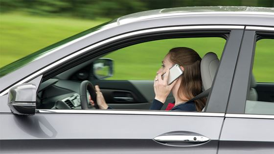 research paper on texting while driving Texting while driving research paper - best student writing and editing help - get professional help with secure paper assignments for me secure homework writing and editing help - get secure essay papers plagiarism free best essay writing and editing website - get professional help with reliable essay papers from scratch.