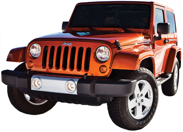 Jeep wrangler 4 door for sale jeep wrangler unlimited for 07 4 door jeep wrangler for sale